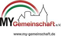 my_gemeinschaft_logo_4c_domain
