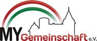 my_gemeinschaft_logo_rgb
